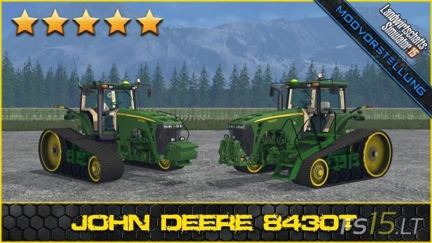 John-Deere-8430T