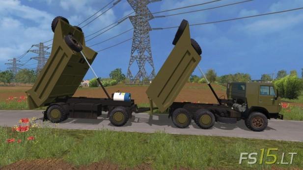 Kamaz-54102-2