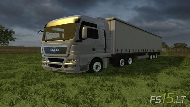 MAN-TGX-18.680-+-Krone-Profiliner-1