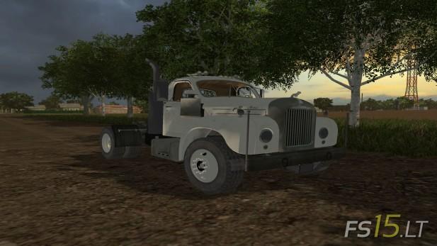 Mack-B-61-1