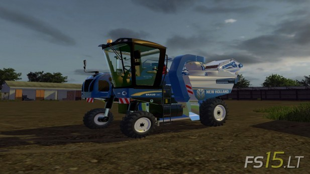 New-Holland-9060L-1