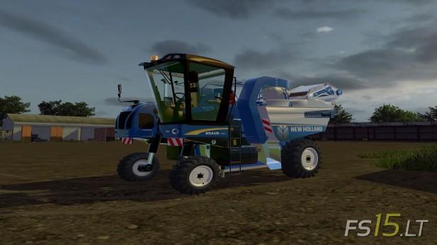 New-Holland-9060L-1