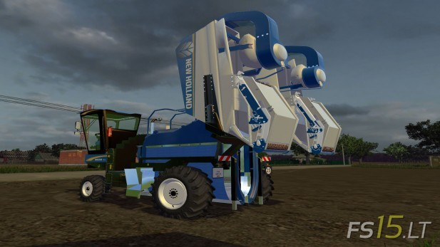 New-Holland-9060L-2