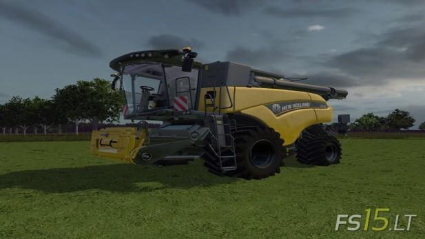 New-Holland-CR-9.90-1