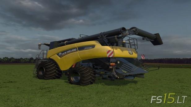 New-Holland-CR-9.90-2