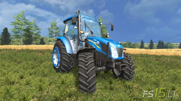New-Holland-T4.75-1