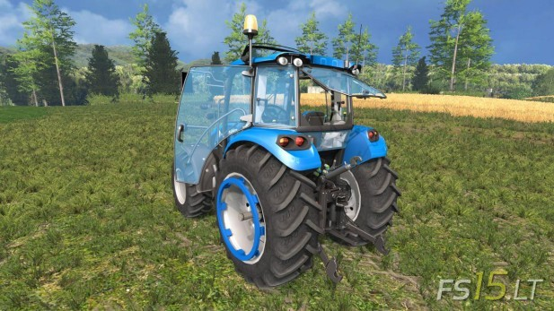 New-Holland-T4.75-2