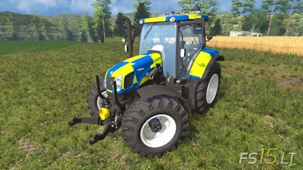 New-Holland-T6.160-1