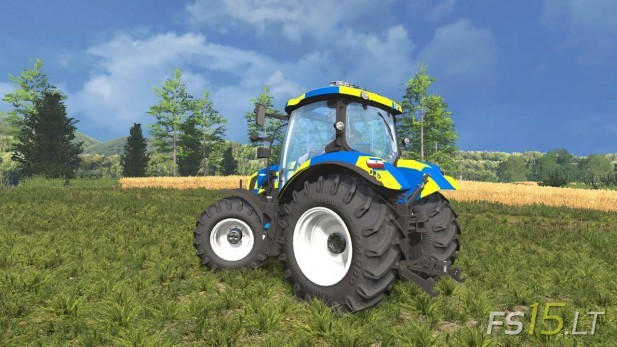 New-Holland-T6.160-2