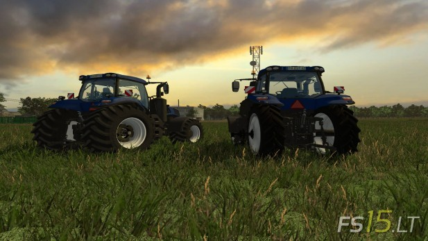 New-Holland-T8.420-Blue-Power-2