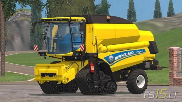 New-Holland-TC-5.90