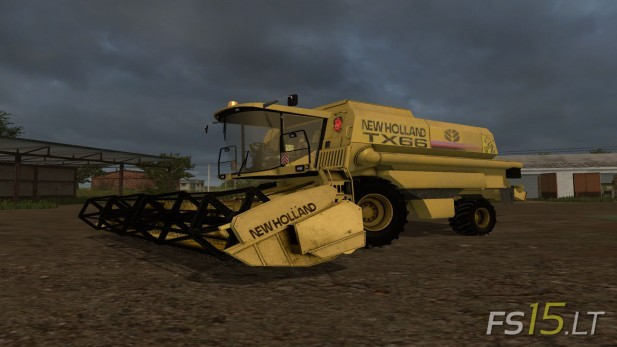 New-Holland-TX-66-1