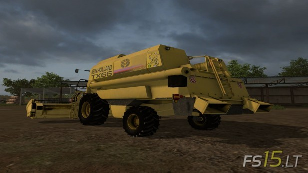 New-Holland-TX-66-2
