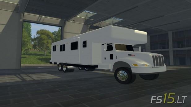 Peterbilt-RV-1