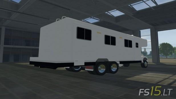 Peterbilt-RV-2