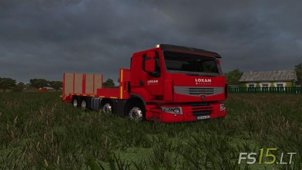 Renault-Premium-Lander-8x4-Loxam-Edition-1