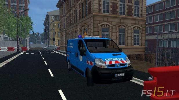Renault-Urgence-Gaz