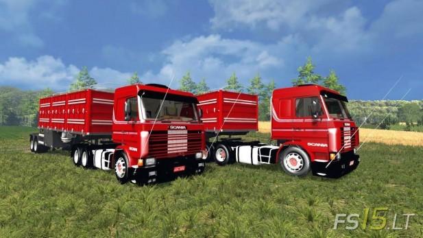 Scania-143-1