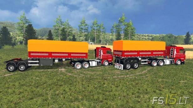 Scania-143-2