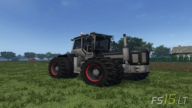 Schlueter-2500VL-1