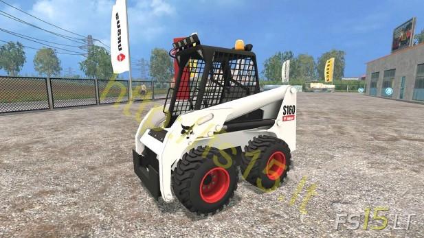 Bobcat-S160-1