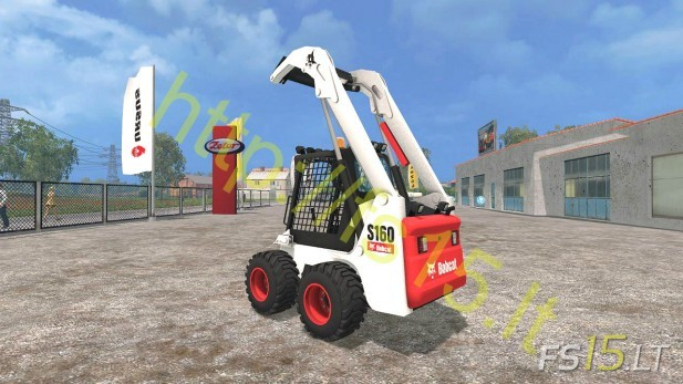 Bobcat-S160-2