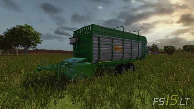 Bonino-Macchine-Agricole-1
