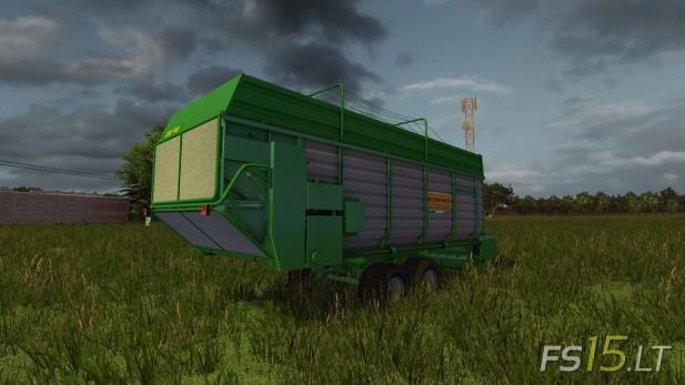 Bonino-Macchine-Agricole-2