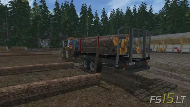 Brantner-Timber-Autoload