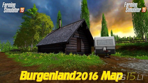 Burgenland-2016