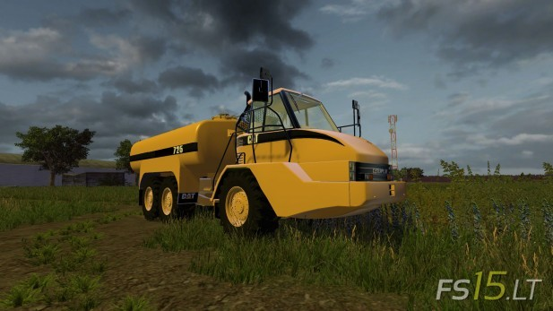 CAT-725A-Water-and-Liquid-Manure-Tanker-1