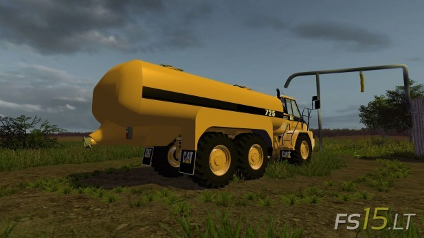 CAT-725A-Water-and-Liquid-Manure-Tanker-2