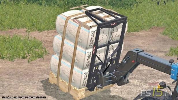CSZ-Pack-4