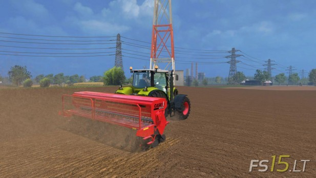 Case-3PT-Seed-Drill-2