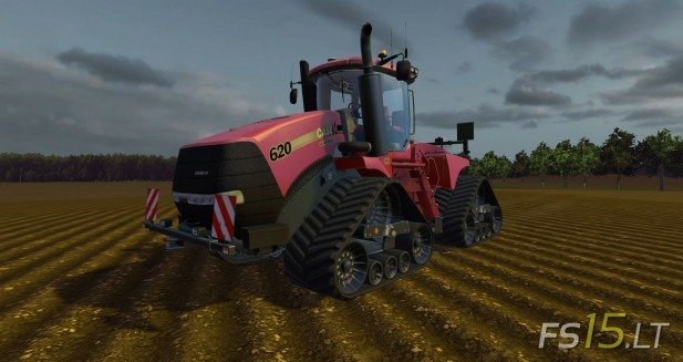 Case-IH-Quadtrac-620-1
