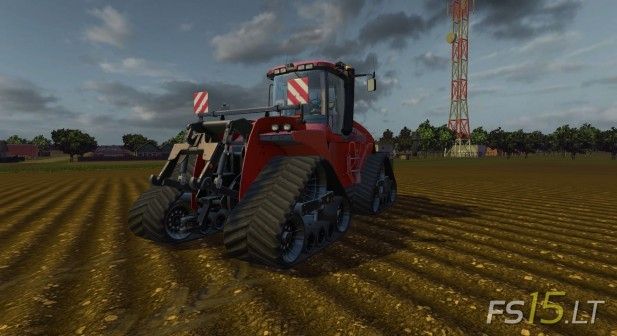 Case-IH-Quadtrac-620-2