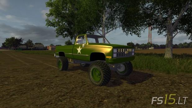 Chevy-M1008-1