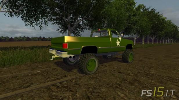 Chevy-M1008-2