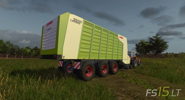 Claas-Cargos-9600