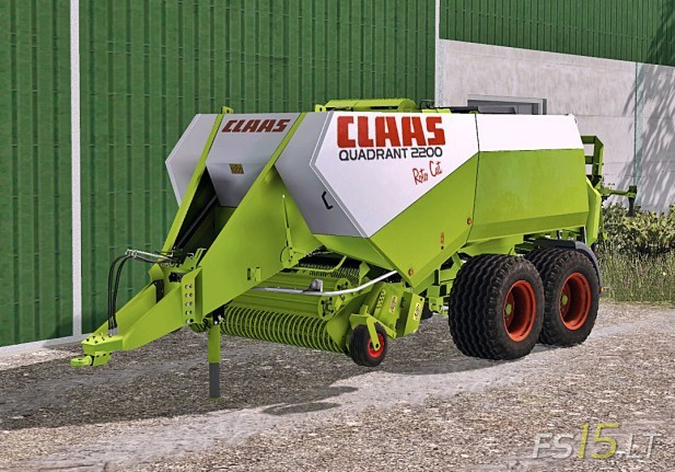 Claas-Quadrant-2200