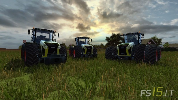 Claas-Xerion-4500-1