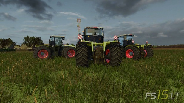 Claas-Xerion-4500-2