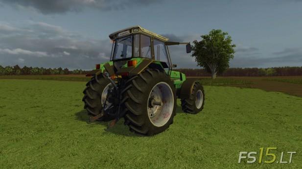 Deutz-Agrostar-6.61-2