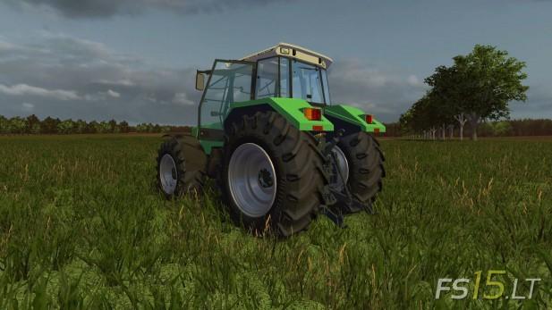 Deutz-Fahr-Agrostar-6.81-2