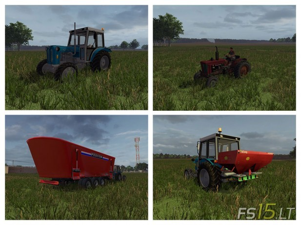 FS15-Mods-Pack-V2