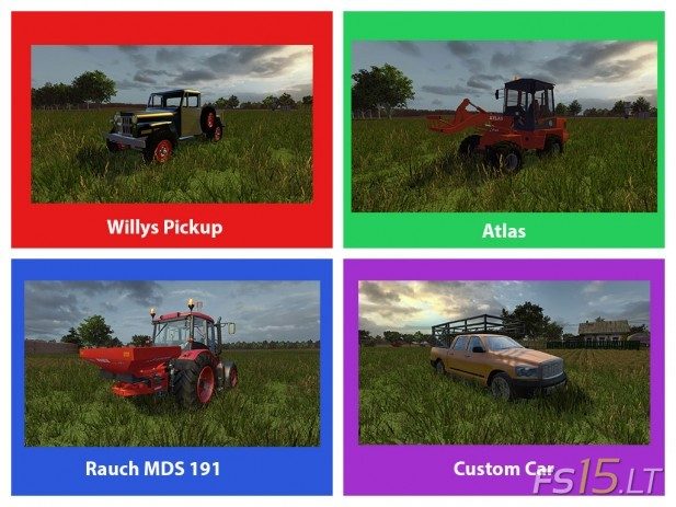 FS15-Mods-Pack-V3