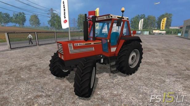 Fiatagri-160-90-1
