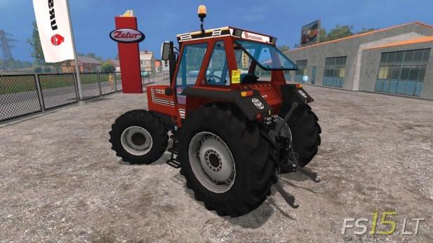 Fiatagri-160-90-2