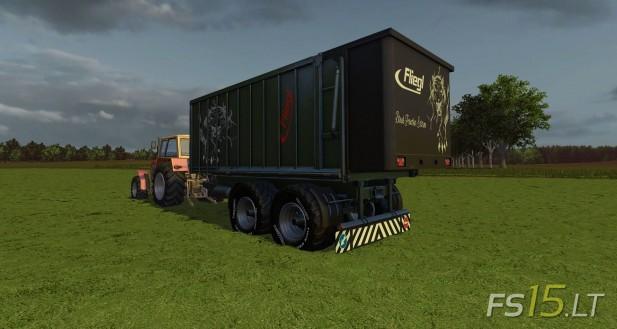 Fliegl-TMK-266