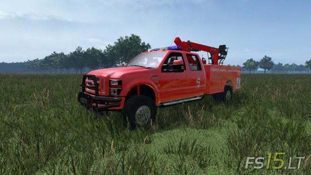 Ford-Service-Depannage-Pompier-1
